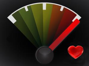 heart fuel redux v2
