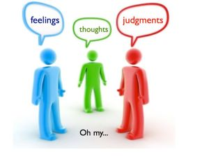 feelings thoughts judgments.001.001