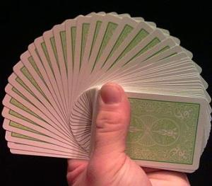 pick-a-card