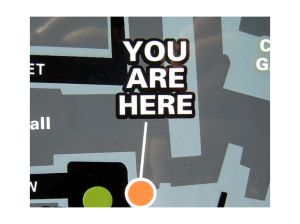 you are here.001