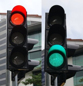 Red_and_green_traffic_signals