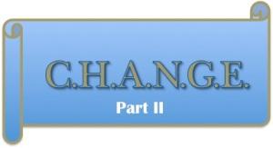 change part 2