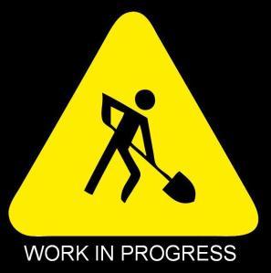 work-in-progress1