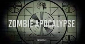zombie-apocalypse-640w
