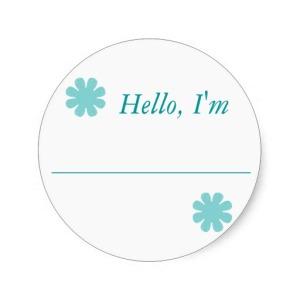 hello_im_sticker