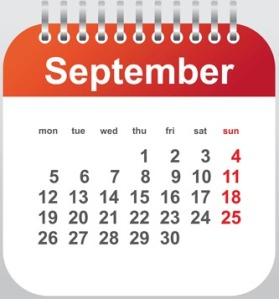 September-Calendar1